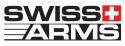 1333032174_swissarmslogo_110318.png