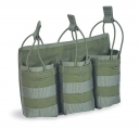 Tactical, pouch, molle