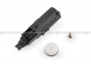 Airsoft, Surgeon, Nozzle, airsoft-surgeon-nozzle-and-piston-head-kit-marui-h