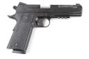 Backwater, Sig, 1911, backwater-sig-1911