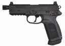 FN, FNX-45®, BLACK, fn-fnx-45-black-tactical-gbb-gas