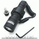 Тактически, фенер, Swiss, tactical-flashlight-swiss-arms-luxeon-3w70-lumen