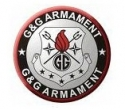 G&G Armament