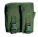 Molle, Pouch, Tactical