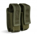 Tactical, OD, Military, Molle